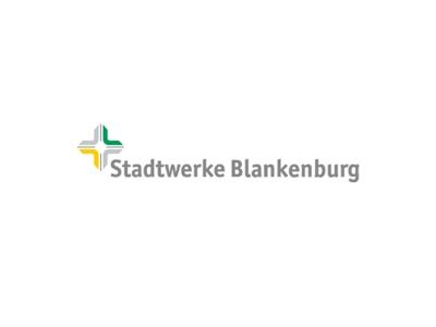 Stadtwerke Blankenburg