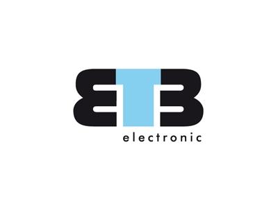 ETB Electronic