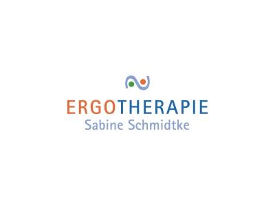 Ergotherapie Schmidtke