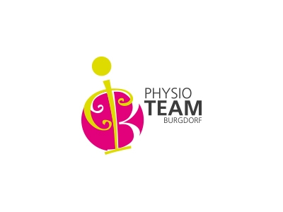 Physio Team Burgdorf