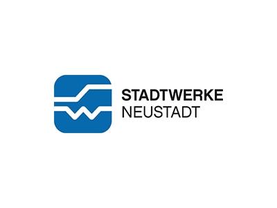 Stadtwerke Neustadt a. Rbge. GmbH