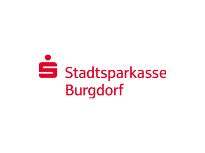 Stadtsparkasse Burgdorf