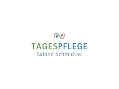 Tagespflege Schmidtke