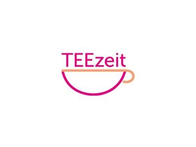 TEEzeit Burgdorf