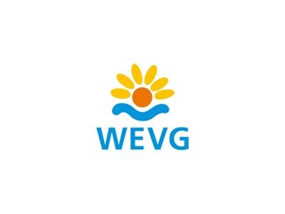 WEVG Salzgitter GmbH