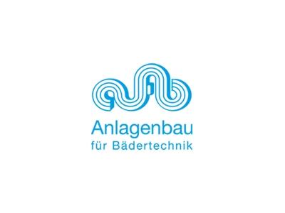 Anlagenbau für Bädertechnik GmbH & Co. KG Schwimmbad-Serice KG