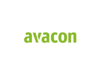 avacon AG